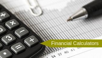 Mortgage, lenders, finacials,