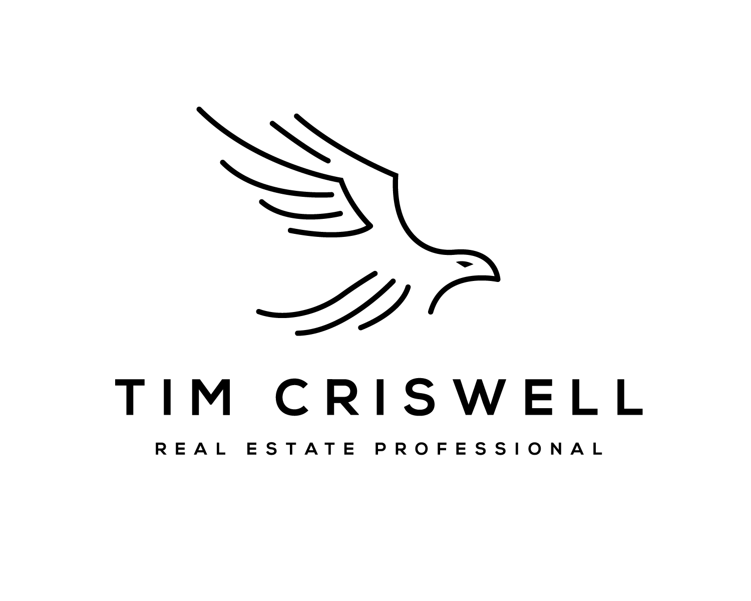 Real estate Agent< Tim Criswell, Trusted realtor, Windermere real estate, Whibdey Island, Freeland, washington